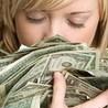 24 Month Interest Free Loans  @ 24monthloans.directlendersuk.co.uk
