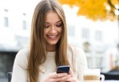 How to Implement Mobile Learning Activities in Your Course | Tecnologías educativas, uso de TIC en educación, modelos pedagógicos | Scoop.it