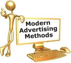 10 Golden Rules Of Advertising Success | Network Marketing Training | Scoop.it