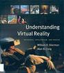 Understanding Virtual Reality; William R. Sherman and Alan B. Craig (2003).   DHHpC12 @ICHASS   Scoop.it