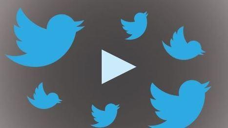 Au tour de Twitter d'admettre des erreurs de calcul des Stats des publicités vidéo | Social Media Curation par Mon Habitat Web | Scoop.it