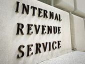 Tax Scam: IRS Pays Out Billions in Fraudulent Refunds | Midnight Rambler | Scoop.it