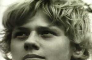 Lars Von Trier's 1971 Short Film 'En Blomst'   The Remains of the Web   Scoop.it