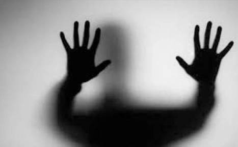 UP: Minor dalit girl injured after being attacked by a baba   Entertainment News   Scoop.it