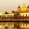 Cartagena de Indias - 1º edición de boletín semanal