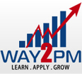 Project Management-Blog » Planning Documents: The Contingency Plan | Participacion 2.0 y TIC | Scoop.it