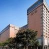 Reserve Hotel Gala Taipei