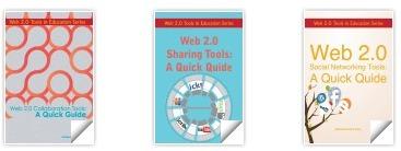 Latest Interactive eBooks on Web 2.0 Tools | Web 2.0 OER | Scoop.it