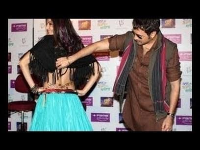 Matru Ki Bijlee Ka Mandola Man 3 In Hindi 720p Torrent