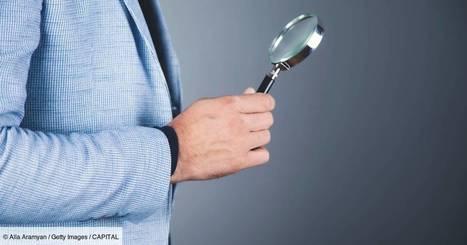 """Fraude sociale : la Caf veut créer des équipes de contrôleurs """"hyperspécialisés"""" ..."""