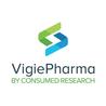 VIGIE Pharma : Visite médicale et marketing pharmaceutique