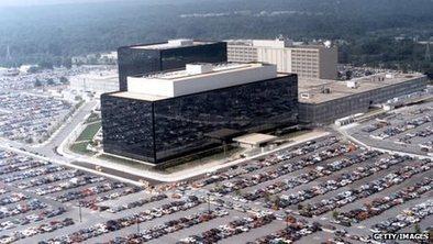 NSA 'developing quantum computer'   The Future   Scoop.it