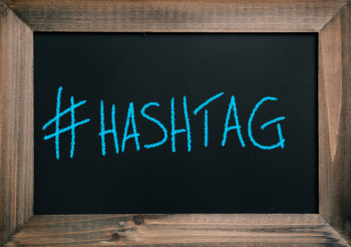 50 Hashtags For Connected Educators | Curation with Scoop.it, Pinterest, & Social Media | Scoop.it