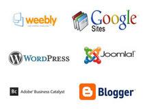 Blogueurs : droits et devoirs   Ecrire Web   Scoop.it