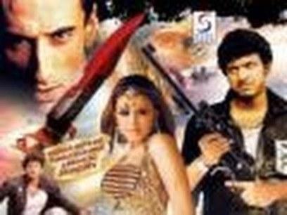 Gahraee Man 3 Full Movie Download Mp4