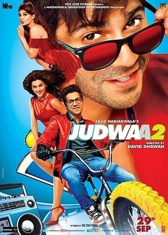 Hum Panchhi Ek Daal Ke full movie free download hd 1080p
