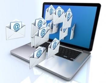Les performances de l'emailing secteur par secteur   Veille technologique et tendance du web   Argentine, innovation et start-up   Scoop.it