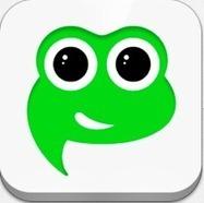 iPad-appar i skolans värld: Croak it | It-teknik i skolan | Scoop.it