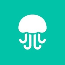 Jelly – Introducing Jelly | Way Cool Tools | Scoop.it