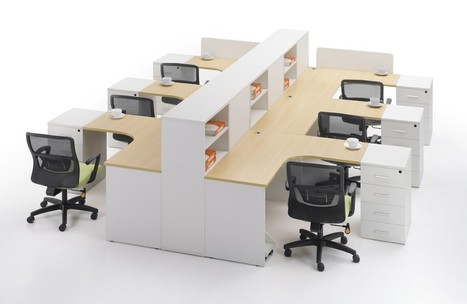 readymade wall partitions cnc cutting wooden office cubicle fabricators room divider ideas features in jaipur readymade partitions and walls jaipur scoopit