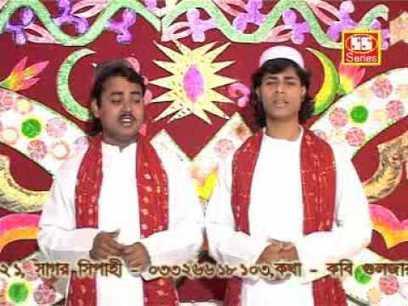 Tara rani ki katha in hindi pdf 115 soundpetd tara rani ki katha in hindi pdf 115 fandeluxe Image collections