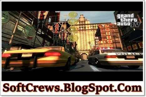 Grand Theft Auto IV Complete Edition Free Download' in