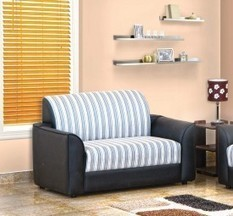Brilliant Sofas Damro Living Room Furniture Scoop It Bralicious Painted Fabric Chair Ideas Braliciousco