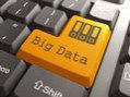 Orange : quand le Big Data issu des données clients aide le développement touristique | Open Data & Big Data | Scoop.it
