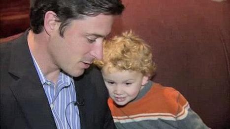 "Parenting: 'Redshirting"" in kindergarten? - 6abc.com | Creative Play | Scoop.it"
