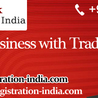 Trademark Registration India A Solution to Protect Your Mark