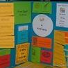 Ideas para organizar un aula PAI