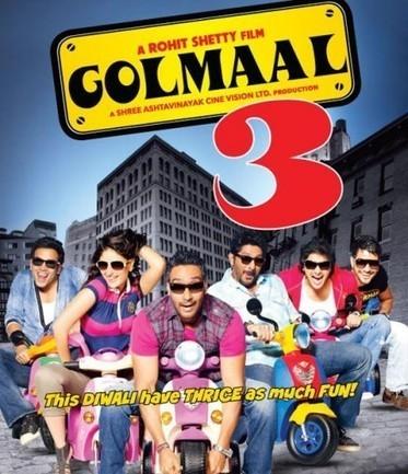 golconda high school full movie dailymotion