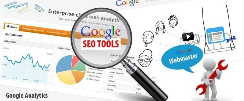 website analysis of googlecom Googlecomcom statistics and information the perfect place to evaluate your site, website analyze, worth value for wwwgooglecomcom.