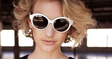 59888c80c2 designer sunglasses  in Blu Ray Sunglasses