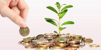 Green bonds 007 pour sauver la transition énergétique - consoGlobe   Green IT   Scoop.it