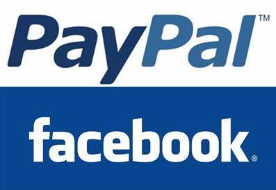 Envoyez de l'argent à vos amis depuis Facebook avec Paypal | {niKo[piK]} | Time to Learn | Scoop.it