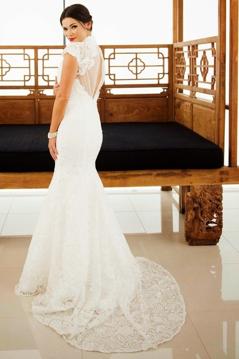 Best Bridal Shops In Gold Coast The Gc Bridal