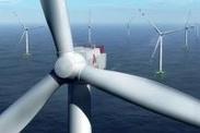 La bretonne Sameto Technifil se lance dans l'éolien en mer – Énergie – Environnement-magazine.fr | Eolien-Energies-marines | Scoop.it