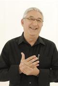 Las medallas Fields 2014. Adrián Paenza, Premio Leelavati 2014.- | Matemáticas.- | Scoop.it