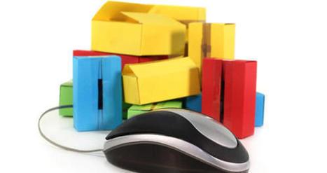 Acheter en ligne ou en magasin est une question de moment, pas de profil | Solutions locales | Scoop.it