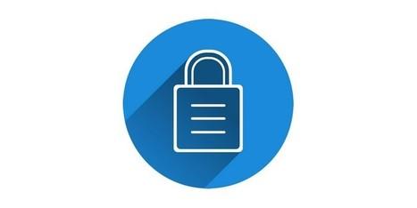 10 Ways to Achieve a Rock Solid WordPress Security | Free & Premium WordPress Themes | Scoop.it