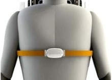 HAL robot suit modified to take on nuclear plants | Exoskeleton Systems | Scoop.it