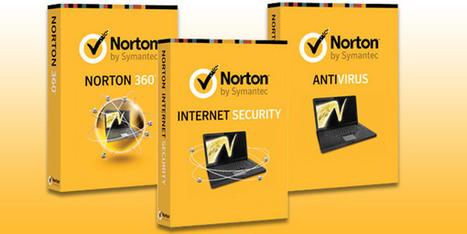 norton internet security 2015 keygen