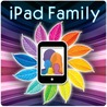 Best iPad Kids Apps