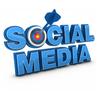 Guerrilla Social Media