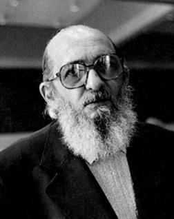 Ebooks gratuitos de Paulo Freire | Las TIC y la Educación | Scoop.it
