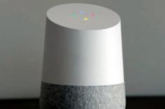 Google pique des ingénieurs à Nest pour ses propres projets smart home | SmartHome | Scoop.it