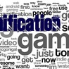 Games -- Learning and Teaching