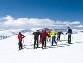 Single Reis Italië – Skiën in de Italiaanse Dolomieten   Vacanza In Italia - Vakantie In Italie - Holiday In Italy   Scoop.it